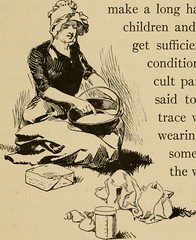 """Image from page 28 of """"The Big Sandy Valley. A history of the people and country from the earliest settlement to the present time"""" (1887)"""