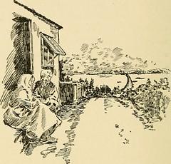 "Image from page 129 of ""Isles in summer seas : (beautiful Bermuda)"" (1913)"