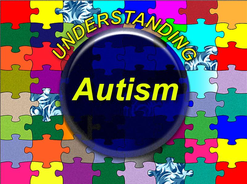 Understanding autisum