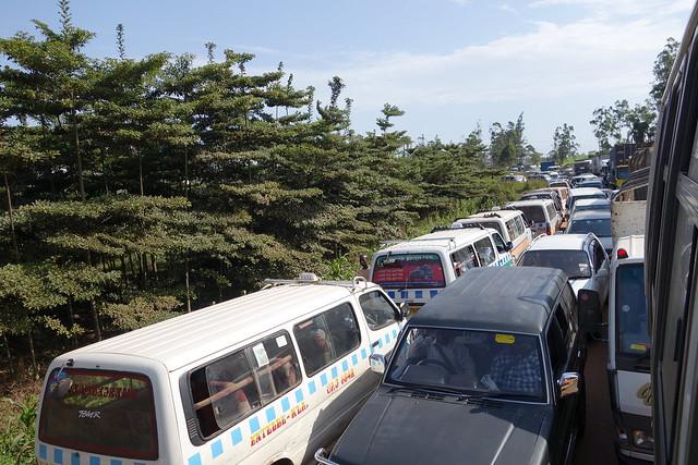 140628 Kampala Traffic (3)