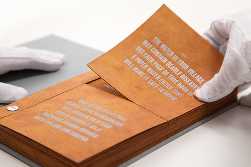 drinkable-book-pages