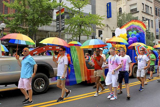 teenage gay blog