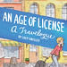 An Age of License by Lucy Knisley