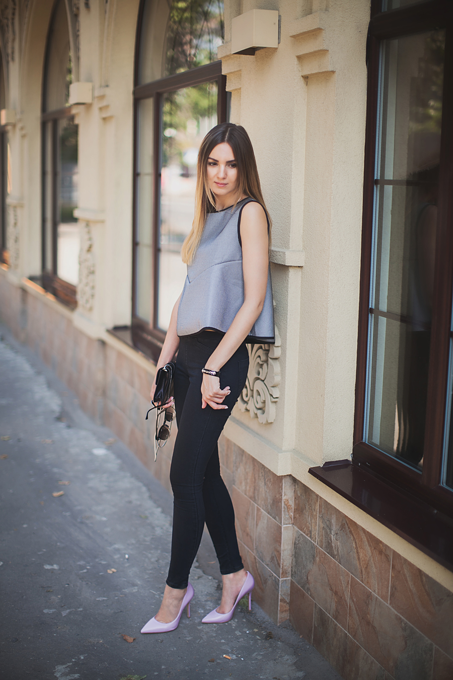 asos-jameson-jeggings-outfit-look-of-the-day-fashion-blog-street-style