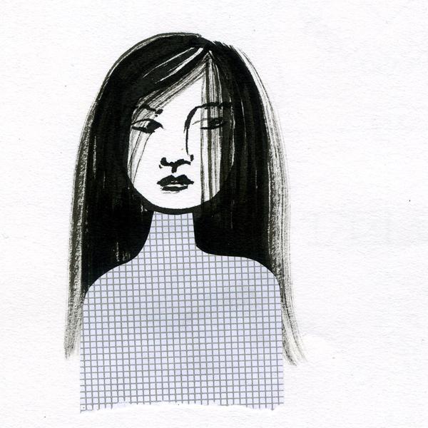 drawing 162