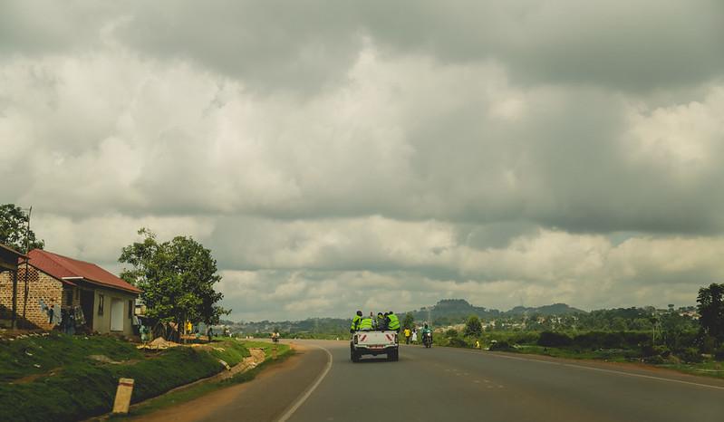 Kampala-5