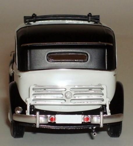 www.esvalmodels.com  1936-40 Mercedes-Benz gr_b