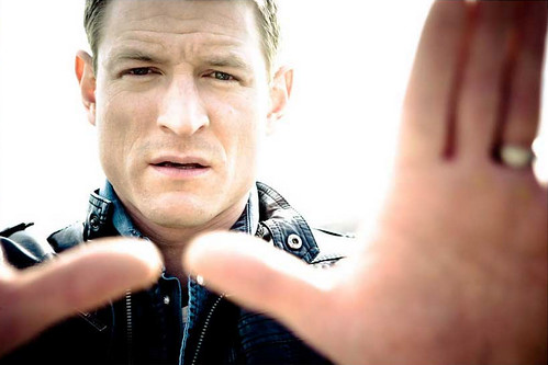 philip winchester new series