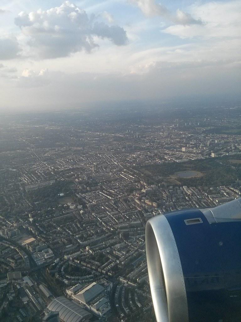 Un weekend la Londra 14834803256_236ae873ba_b