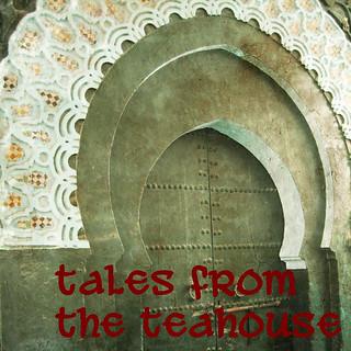 teahousetales1