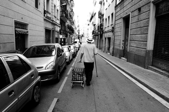 Barcelona_Spiegeleule_2014August 013