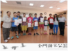 2014-YouthCamp-0803-10