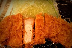 Today's lunch 20140810
