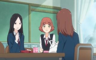 Ao Haru Ride Episode 6 Image 11