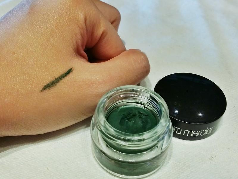 Laura-mercier-green-gel-liner