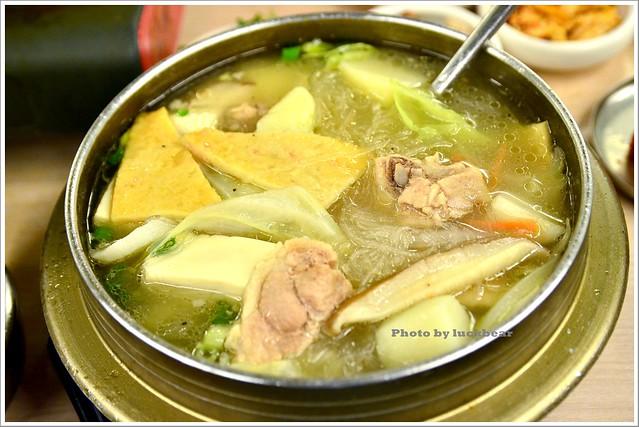 朝鮮味韓國料理015-DSC_6166