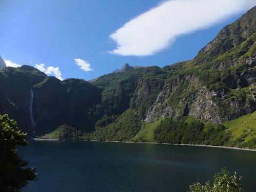 Lac d\'Oô-28.08.2014 202