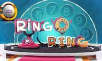 Ring O Ring – Amudhavan, Serena & Diwakaran