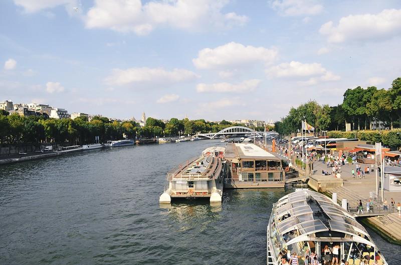 Paris_2013-08-30_075