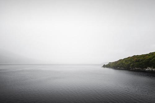 park ireland lake nature water weather bad national killarney 2014
