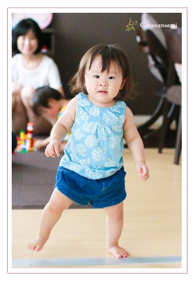 ファミリーフォト 愛知県安城市 家族写真 子供写真 キッズフォト 出張撮影 自宅 女性カメラマン