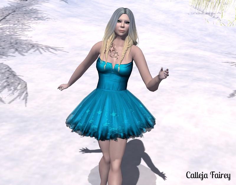 snowblue2