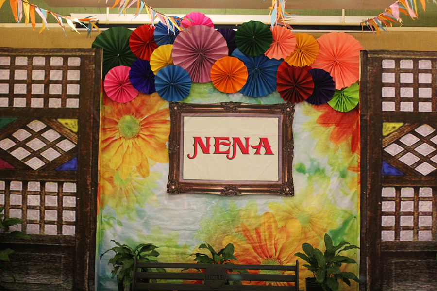 Lola-Nena-92nd-Birthday_01