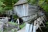 Grist Mill… Cades Cove, TN
