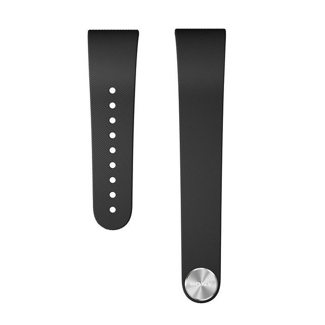 14945029078 7f7bf39712 z Sony SmartBand Talk i SmartWatch 3   novi pametni sat i pametna narukvica