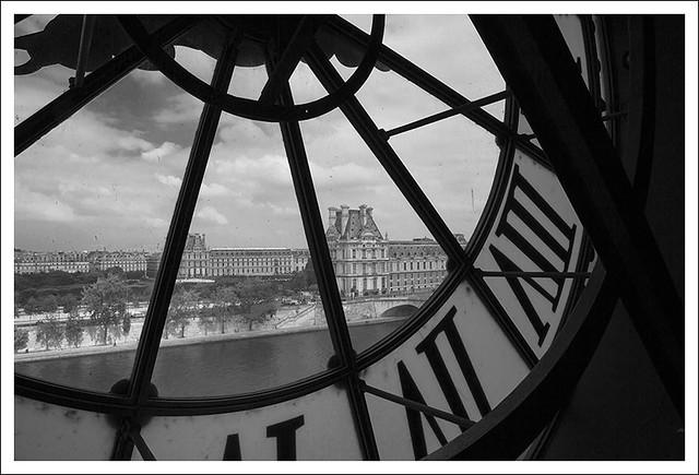 Paris 2014-09-04 2