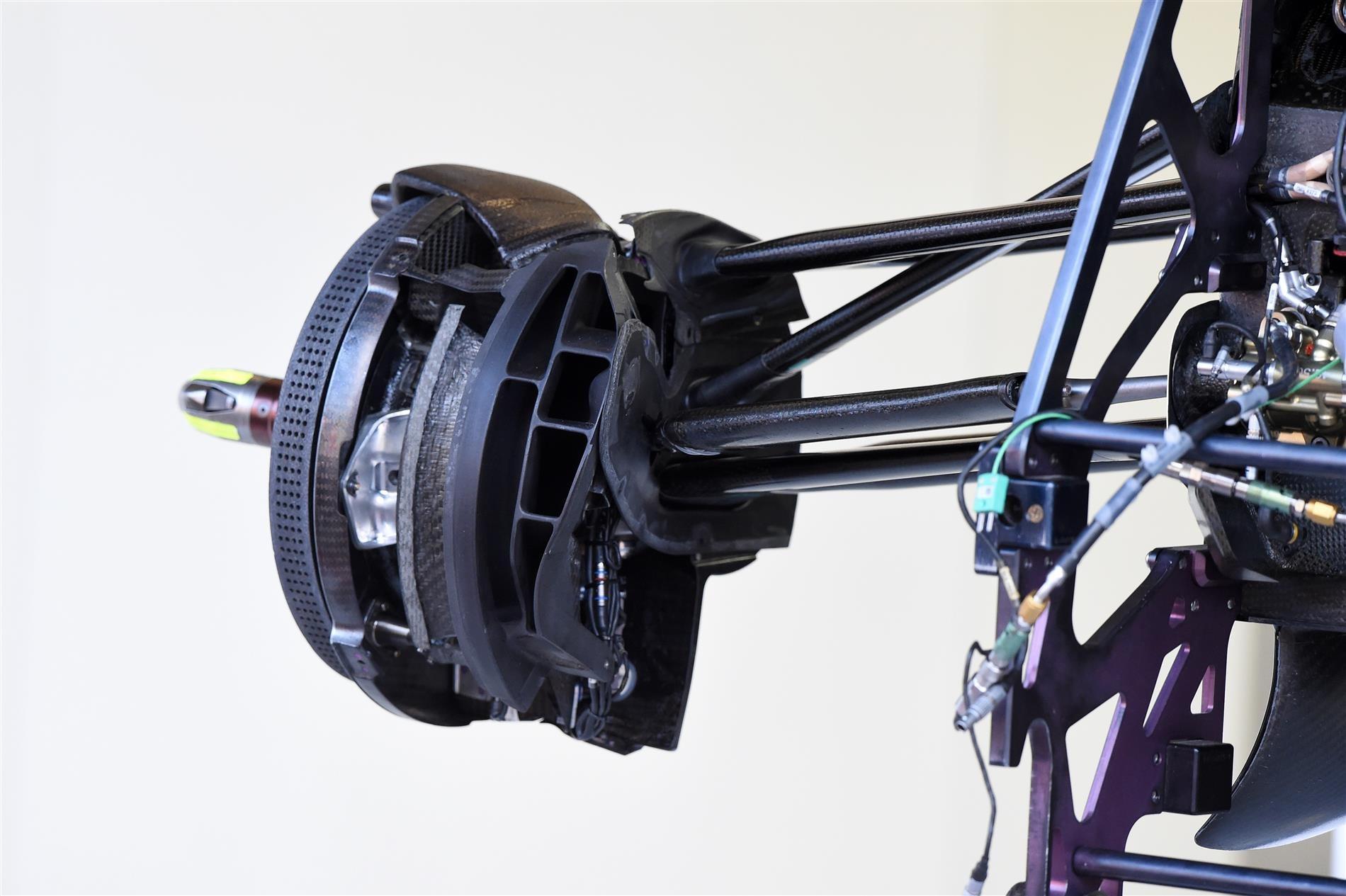 e22-brakes