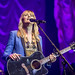 Jennifer Nettles: That Girl Tour 2014 at American Music Theatre