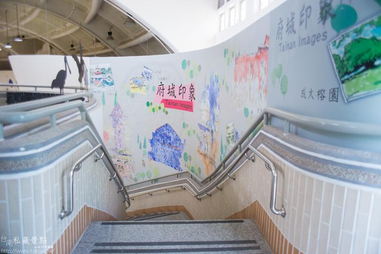 東山休息站, 按了再上 X 遍地開花IN台南ㄟ視障按摩小站  (11)