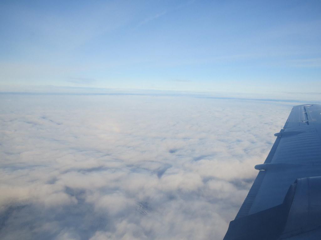 Terrific Jimbobs Window Seat View In Air North Hawker Siddeley 748 Beatyapartments Chair Design Images Beatyapartmentscom