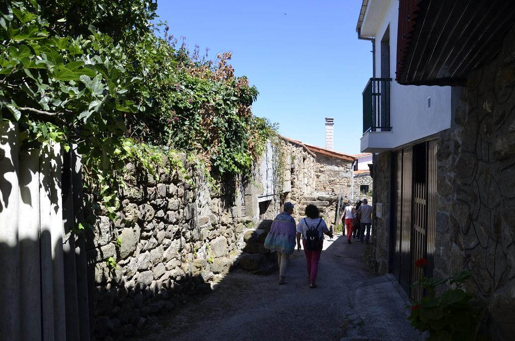 Vilanova dos Infantes