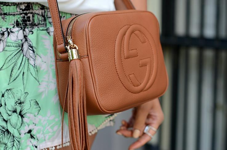 47cdf56ef2f DSC 3175 Gucci Soho Disco bag
