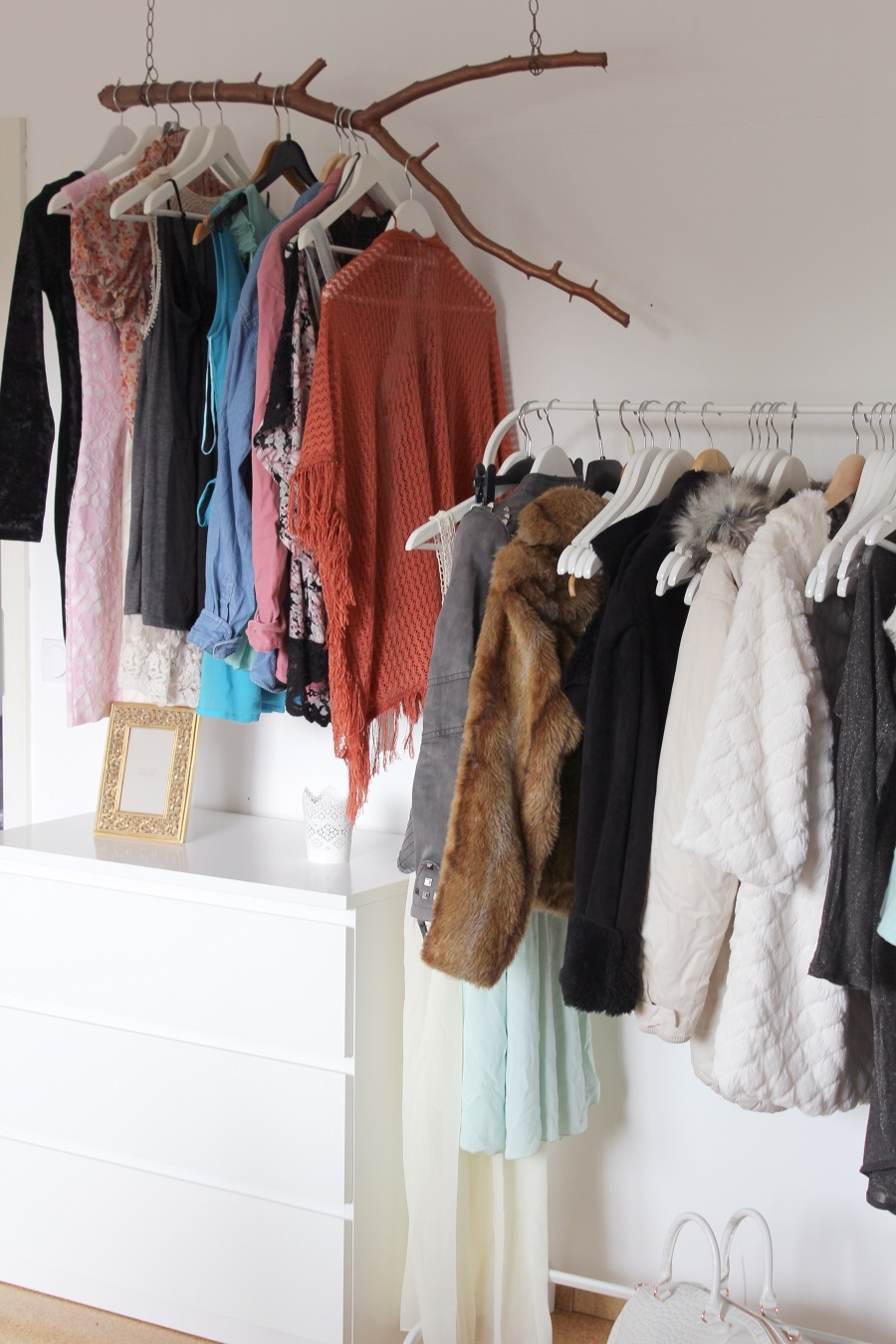 closet-branch-clothes-hanger-interior