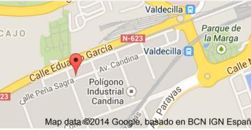 mapa_oficinas