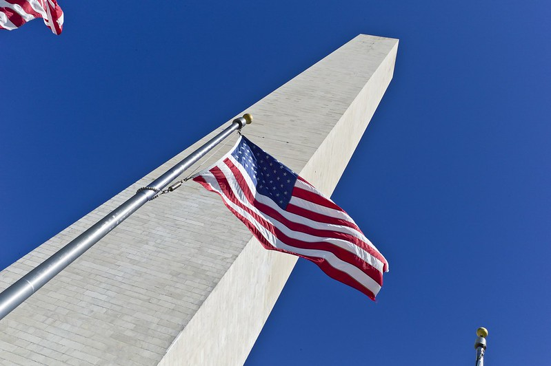 Washington_Monument_05