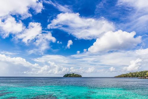 indonesia pulau weh seulako