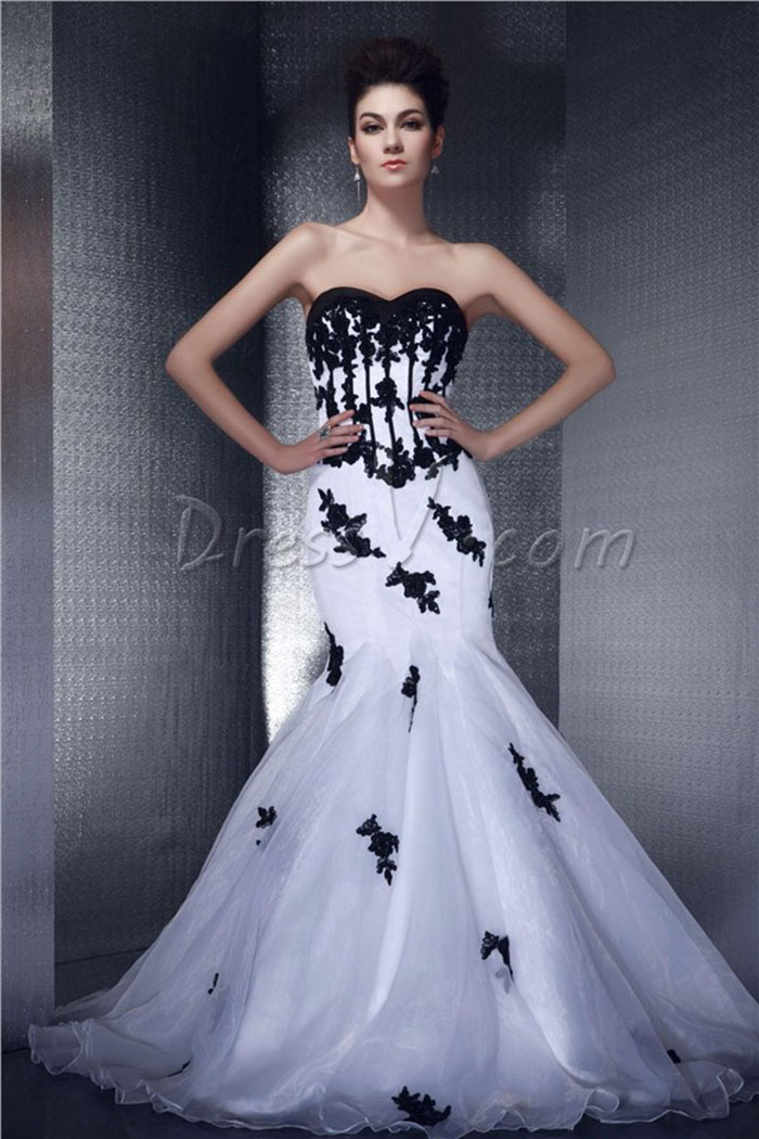Ball Gowns for Rent Philippines – Fashion dresses