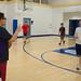 2014-09-06 SFSU Bros Gym Night