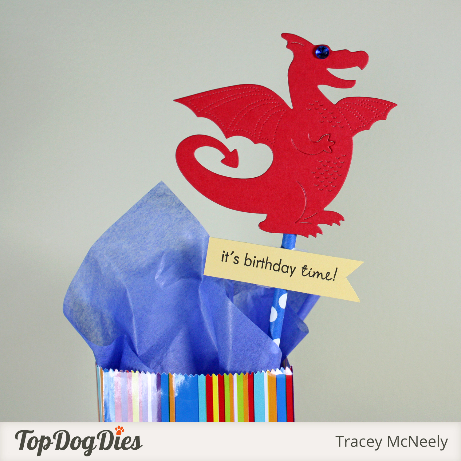 tracey_dragon