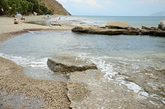 Faros beach(2)-Ikaria