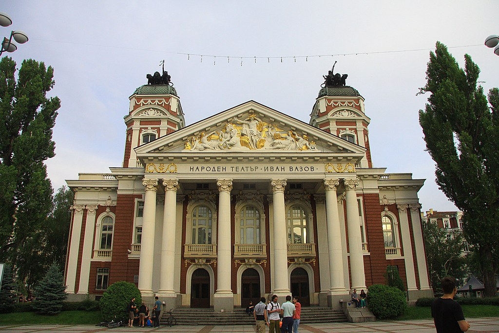 Bulgaria022