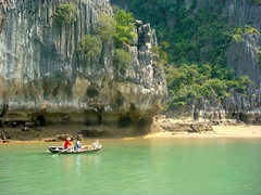Ha Long Bay - 05