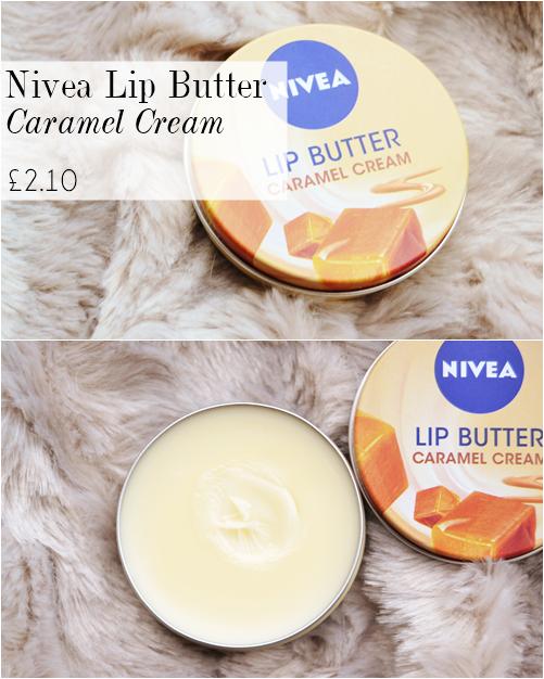 Nivea_Lip_Butter_Caramel
