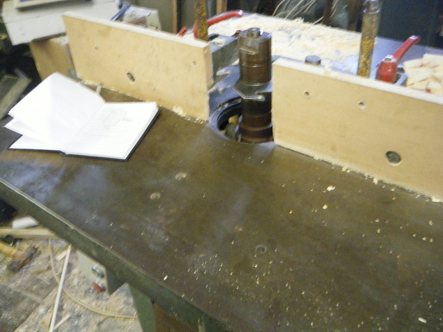 the brewing forum view topic home built apple scratter and press