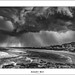Angry Sky by John_Armytage