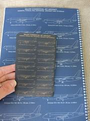 HalabyAeroNotebook06